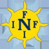 INF-FNI Logo